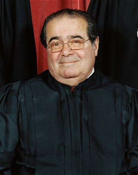 court justice antonin scalia supreme court justice rules for ny pizza 171 jared lander