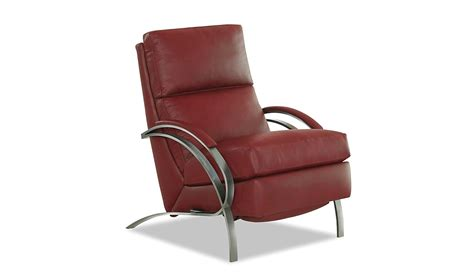 bloomingdale s loop recliner bloomingdale s