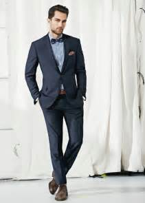what color shoes with navy blue suit car interior design