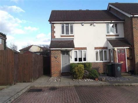 houses to buy in chingford 1 bedroom terraced house for sale in westminster gardens london e4