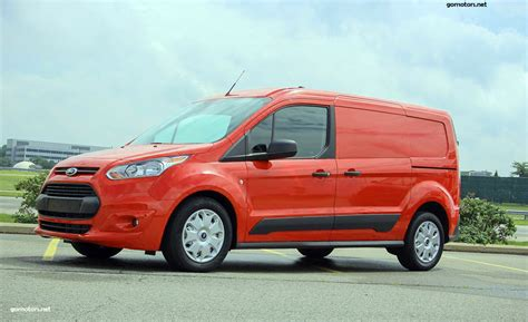 ford transit connect cargo 2014 ford transit connect cargo photos reviews news