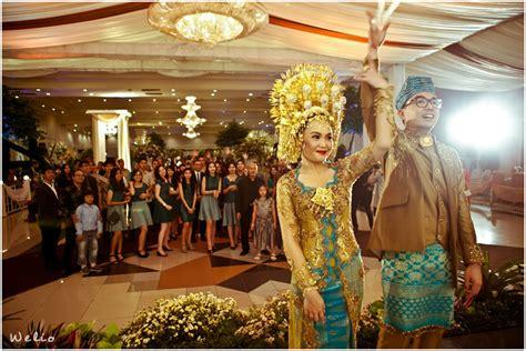 indonesia wedding dinner preparation bandung graha manggala siliwangi bandung 171 welio
