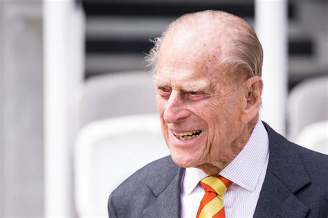 prince philip prince philip s life in pictures 9honey