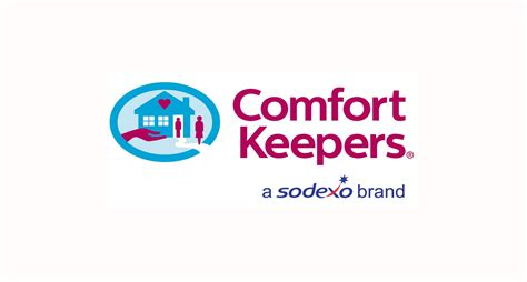 Comfort Keepers by Comfort Keepers Of Montclair Hasbrouck Heights 45 Park