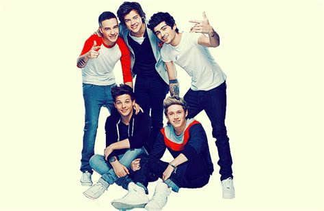 wallpaper iphone 5 one direction one direction wallpaper by beautyblinds on deviantart