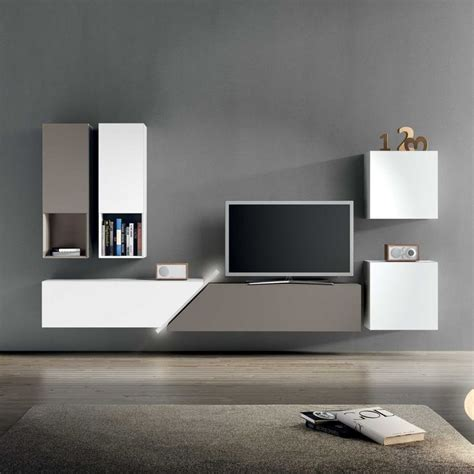 modern tv wall the 25 best modern tv units ideas on pinterest modern