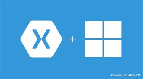 microsoft cross platform mobile development microsoft is buying mobile cross platform development