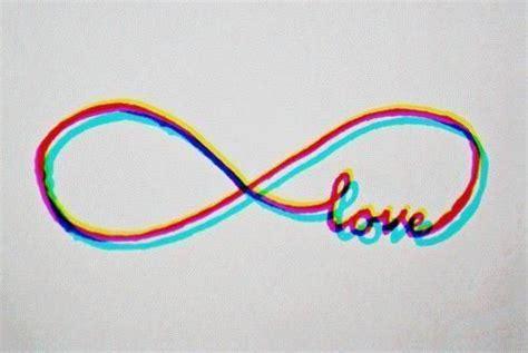 imagenes infinite love infinity love beautiful citations