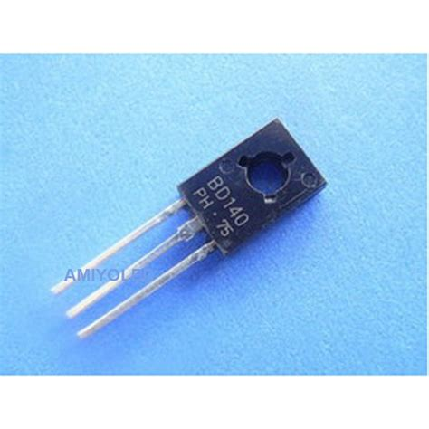 bd140 transistor substitute transistor bd140 sustituto 28 images transistor bd140 pnp plastico hu infinito componentes