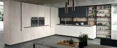 Kitchen Store Design Lab13 Aran Cucine