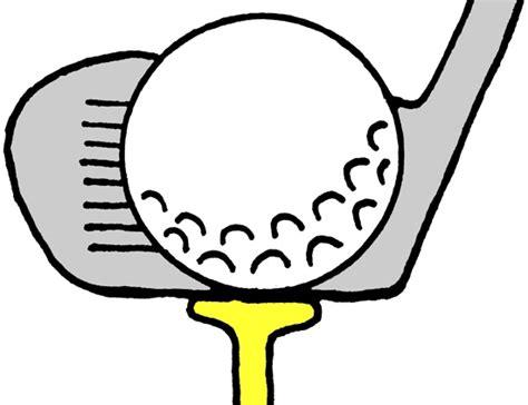 golf clip free free golf clip 110510 187 vector clip free clip
