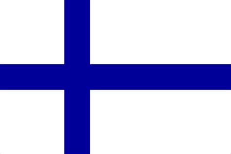 Finland Search Finland 187 Travel