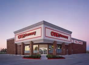 Cvr Pharmacy by Cvs Pharmacy Houston Metzger