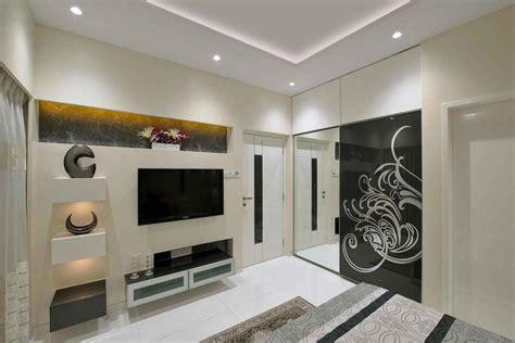 Guest Bedroom Designs India Bharti Arora By Milind Pai Architect In Mumbai
