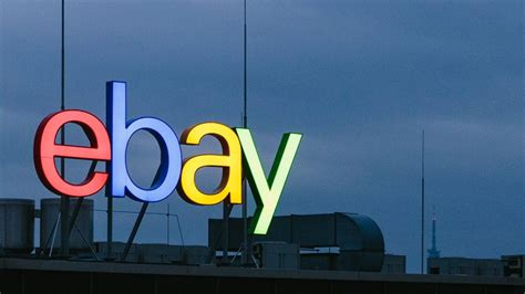 ebay news ebay launches guaranteed three day delivery in us bbc news