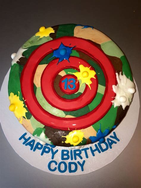 best birthday cake bakery 11 best best birthday cakes images on best