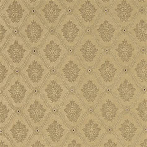 brocade upholstery fabric gold two toned brocade medallion upholstery fabric by the