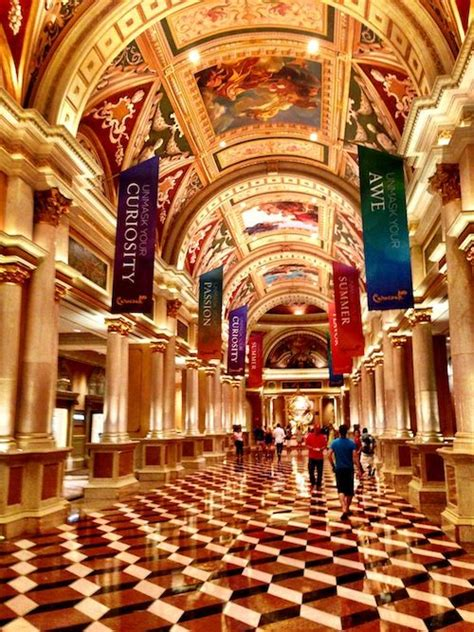 worlds ultimate travels the venetian las vegas best 25 the venetian hotel las vegas ideas on vegas hotels on palazzo las