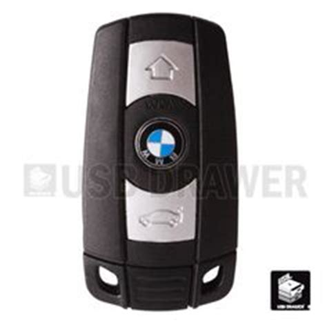 bmw gifts for him 1000 images about gifts for him on gift