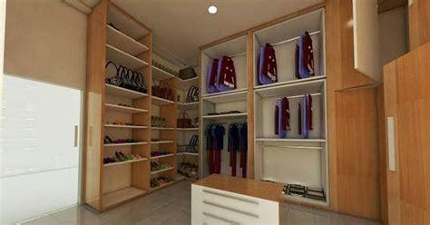 Sepatu Booth Cewek Murah jasa desain rumah murah jasa desain 3d interior walk in
