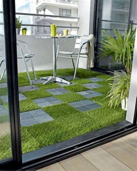 Small Apartment Balcony Garden Ideas 35 Diy Small Apartment Balcony Garden Ideas Lovelyving