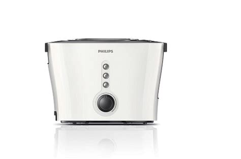 Philips Small Home Appliances Razzouk Bros