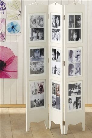 photo room divider 20 fantastic ideas for room dividers pretty designs