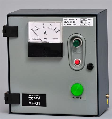 ltlk motor starter wiring diagram choice image wiring