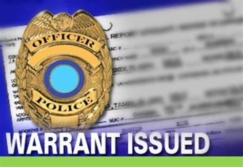 recall bench warrant warrants warrant recalls warrant lawyer warrants