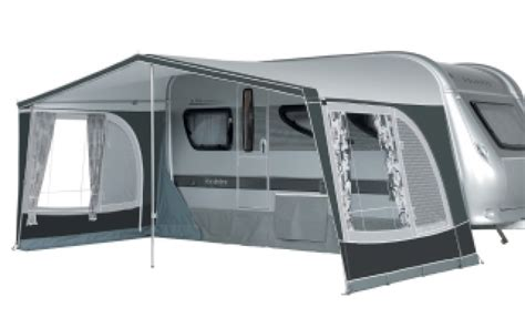 New Caravan Awnings by Awning Caravan Awning