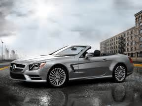 Used Mercedes Sl550 Mercedes Sl550 Abcarz Used Car Dealershipabcarz