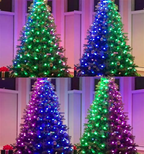 next christmas trees with lights 25 best ideas about animated lights on animated gif diy cloud