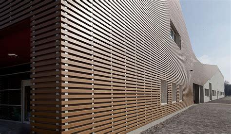 rivestimento esterno legno plasticwood it rivestimento esterno wpc legno