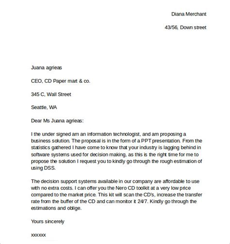 cover letter sle docs cover letter template docs 28 images exle application