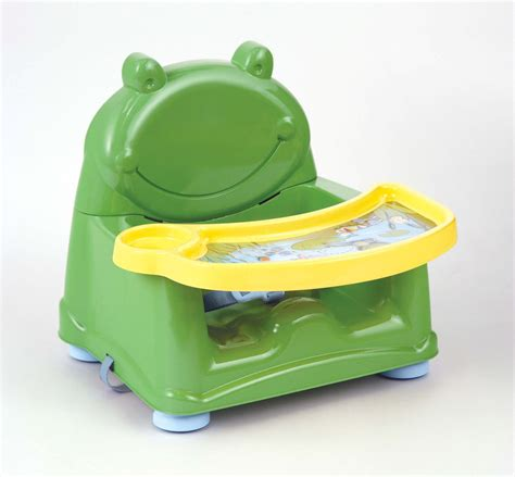 swing tray booster seat safety 1st swing tray booster seat baby baby gear