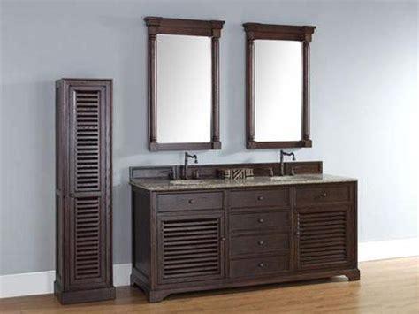 shutter door bathroom vanity bathroom vanity with shutter doors bathroom vanities with