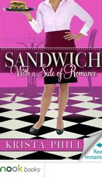 barnes noble free fridays free nook book friday sandwich with a side of