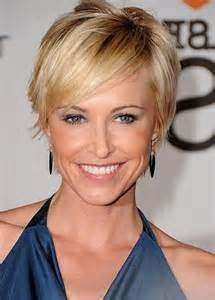best s haircuts 2015 with thin hair 50 years best short haircuts for thin hair