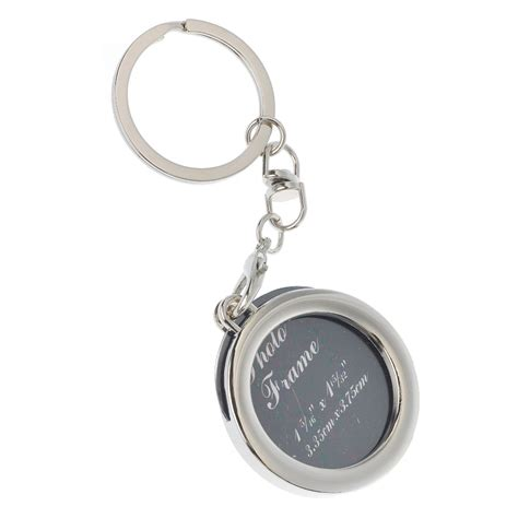 Wedding Keychains by Promotional Gifts Shape Key Chain Wedding