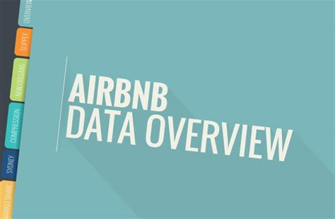 airbnb research hnn research hotels hold pricing power amid airbnb growth
