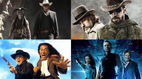 film bertema kiamat terbaik ultralist 10 film bertema western terbaik