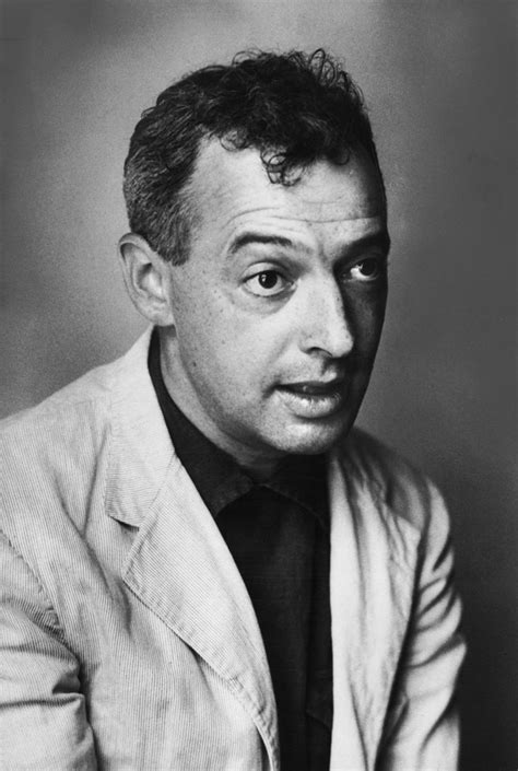 When Saul Bellow Was Young - The New Yorker