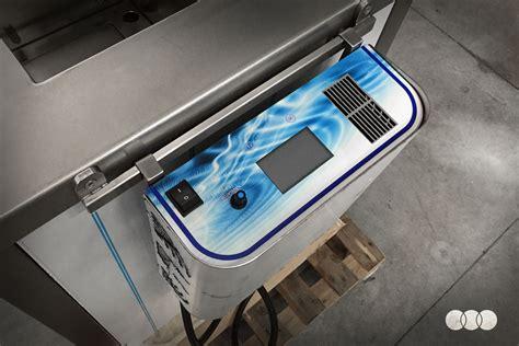 vasca lavaggio ultrasuoni vasche di lavaggio ad ultrasuoni ultratech