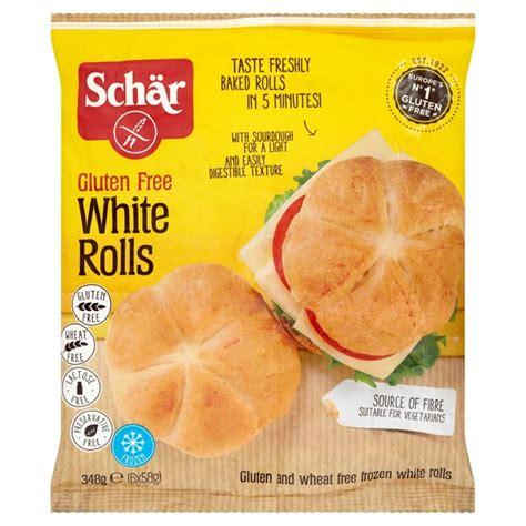 Schar Cheese Bites 125g schar gluten free