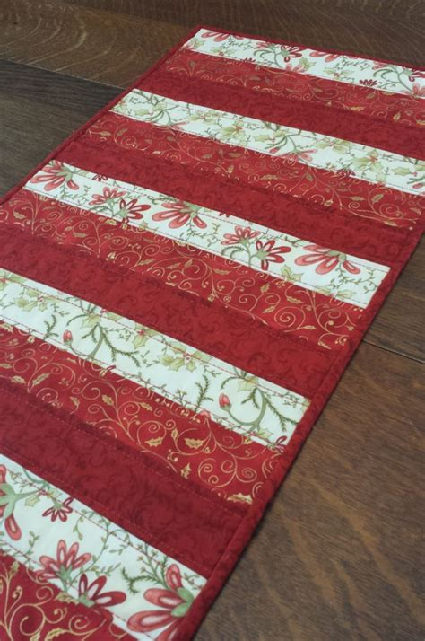 table runner for 84 table best 25 runner ideas on quilted
