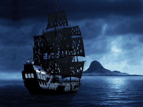 wallpaper black pearl ship the black pearl ship www pixshark com images galleries