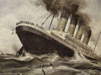 lusitania world war i history.com