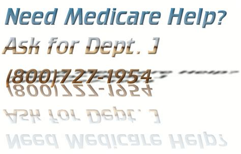 does medicare pay for hospital bed medicare pride jazzy power chair adjustable beds bariatric