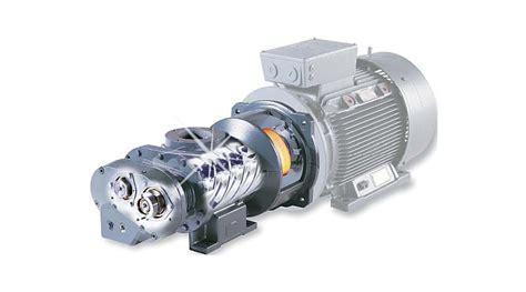 air compressor wiring diagram air compressor air