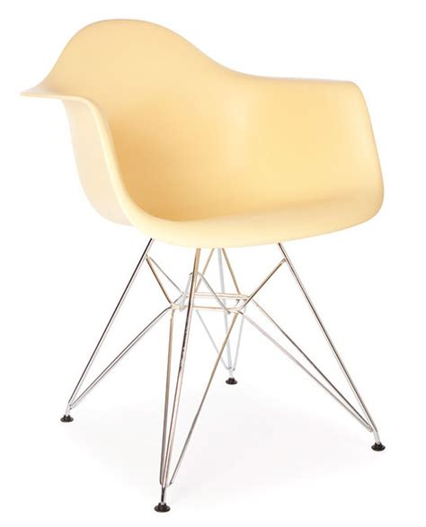 plastic armchairs molded plastic armchair with metal legs or wooden legs